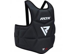 Chránič těla RDX