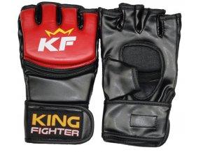 MMA rukavice Training