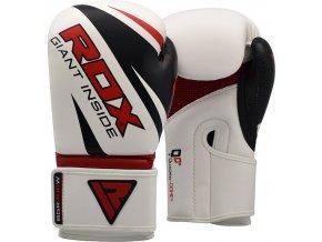 Boxerské rukavice F10