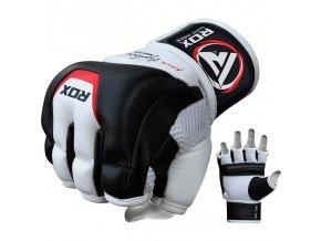 MMA rukavice TGX