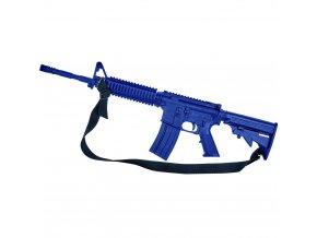 Tréninková útočná puška