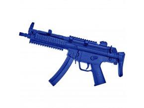 Tréninková útočná puška ( MP5)