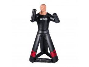 Volně stojící figurína VS BOB