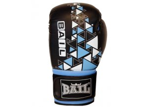 Boxerské rukavice 07