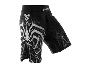 MMA trenky Venomous