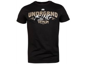 Triko Venum Underground King