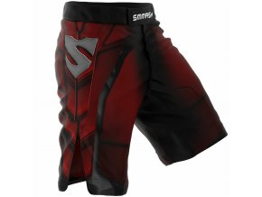MMA trenky Red Armour