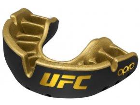 Chrániče zubů OPRO UFC  GOLD(metal/gold)