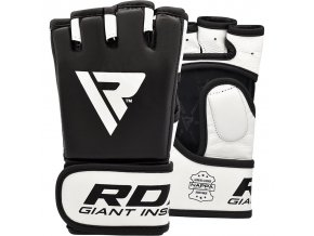 MMA rukavice RDX T9
