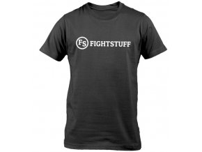 Triko FightStuff - King Fighter