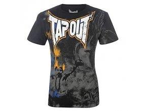 """triko Tapout """"thai boxer"""""""
