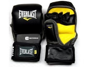 MMA RUKAVICE EVERLAST L/XL (4OZ)