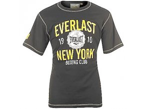 Everlast triko NEW YORK