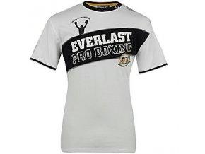 "Everlast triko ""pro boxing"""