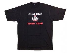 Triko Muay Thai
