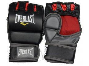 MMA rukavice Everlast