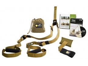TRX FORCE ARMY T1