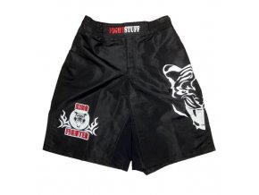 MMA trenky TIGER