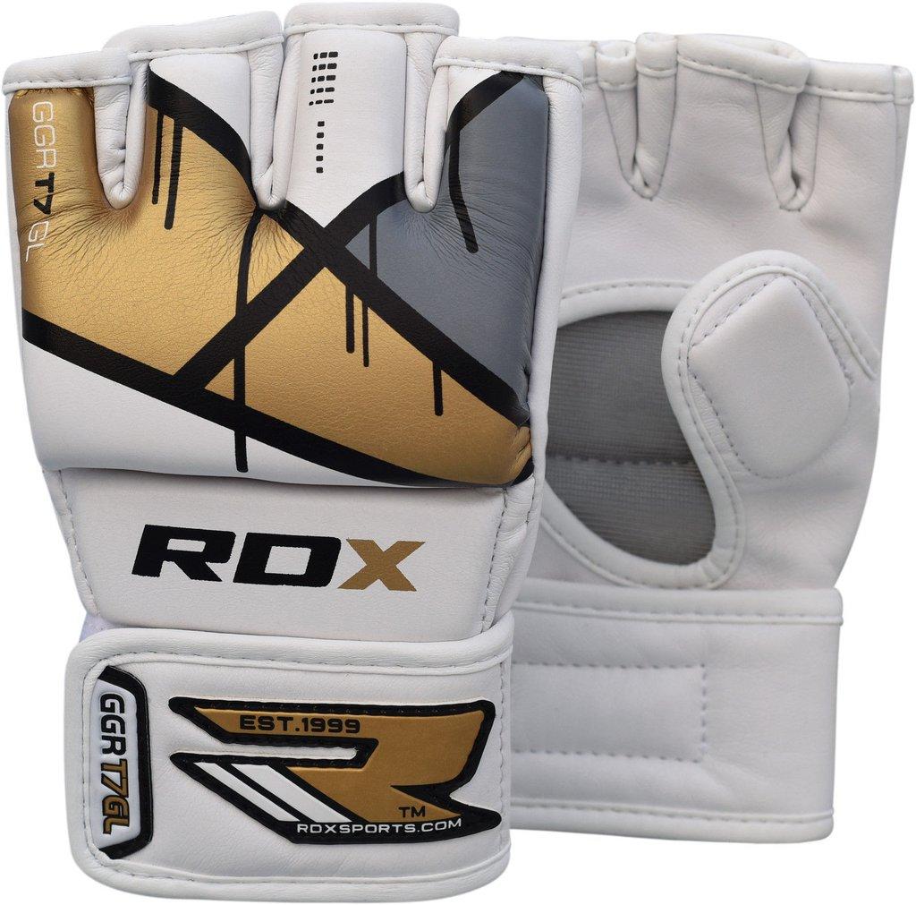 MMA rukavice RDX X-MMA Velikost: M