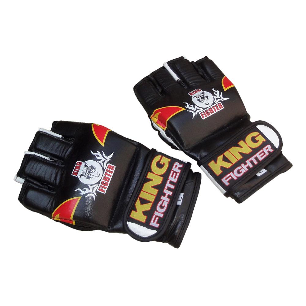 MMA rukavice King Fighter VICTORY Velikost: M