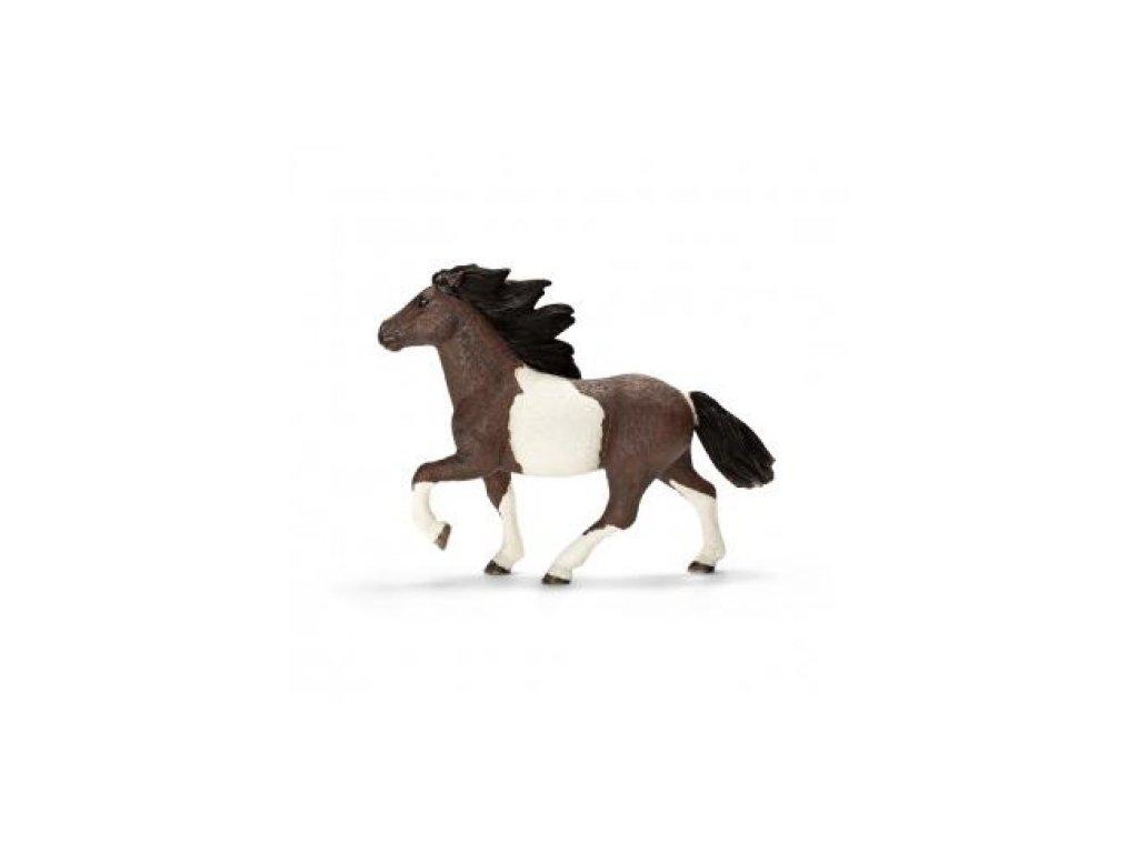 21264 schleich 13707 islandsky pony kun