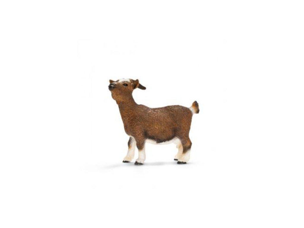 21282 schleich 13715 koza zakrsla kamerunska
