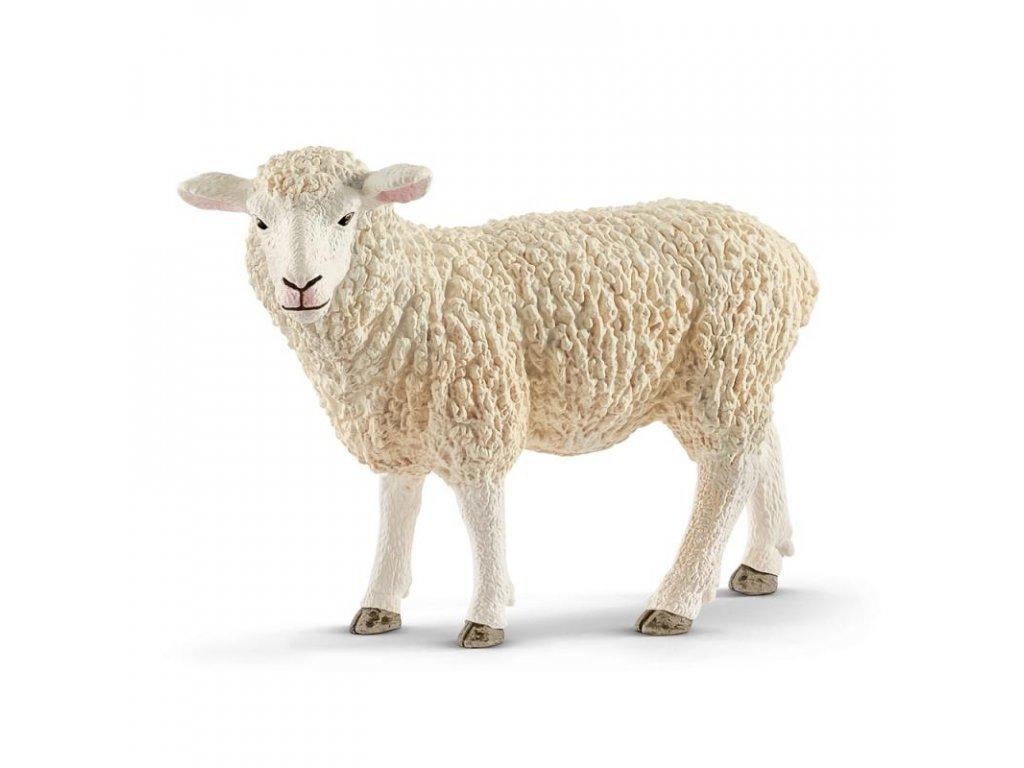 21639 schleich 13882 ovce