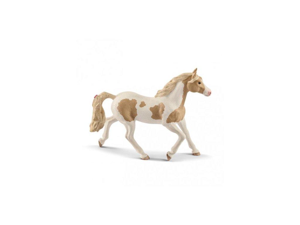 21645 schleich 13884 paint horse klisna 2019