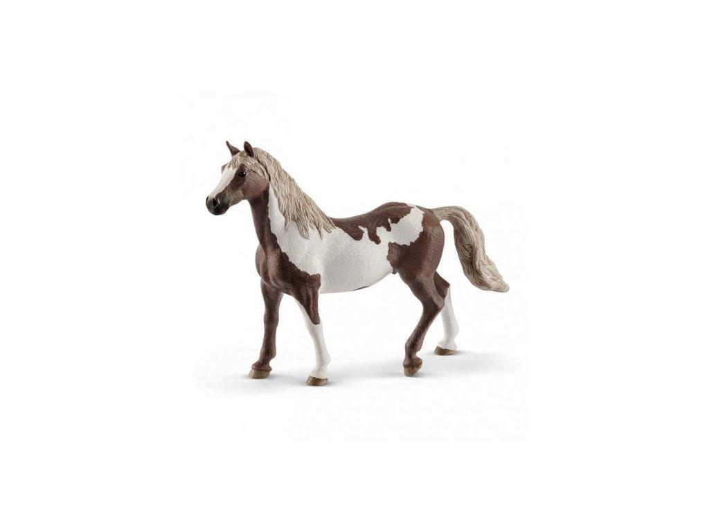 21648 schleich 13885 paint horse valach 2019