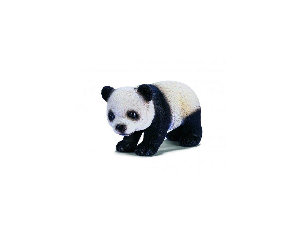 21762 schleich 14331 panda mlade