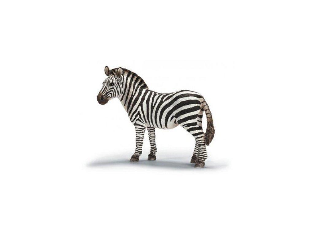 21798 schleich 14392 klisna zebry