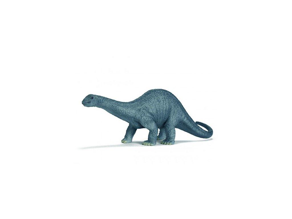 21822 schleich 14501 apatosaurus