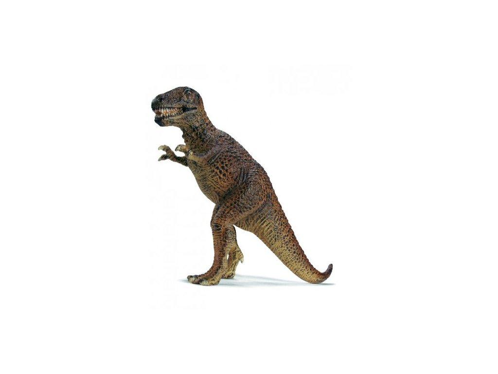 21825 schleich 14502 tyrannosaurus
