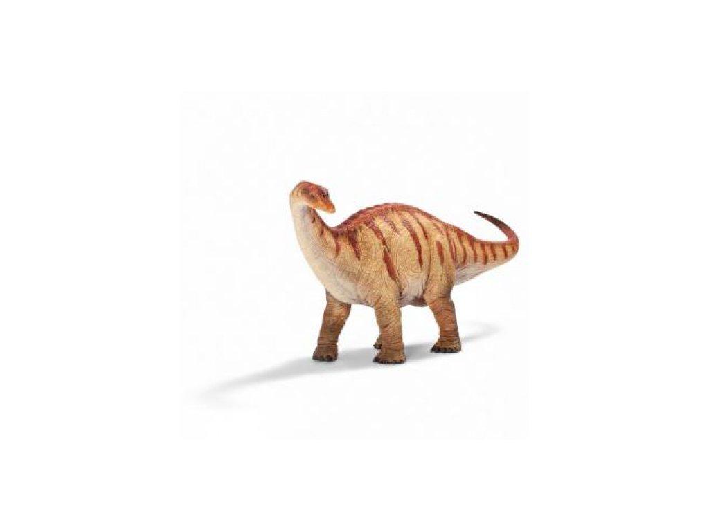 21846 schleich 14514 apatosaurus