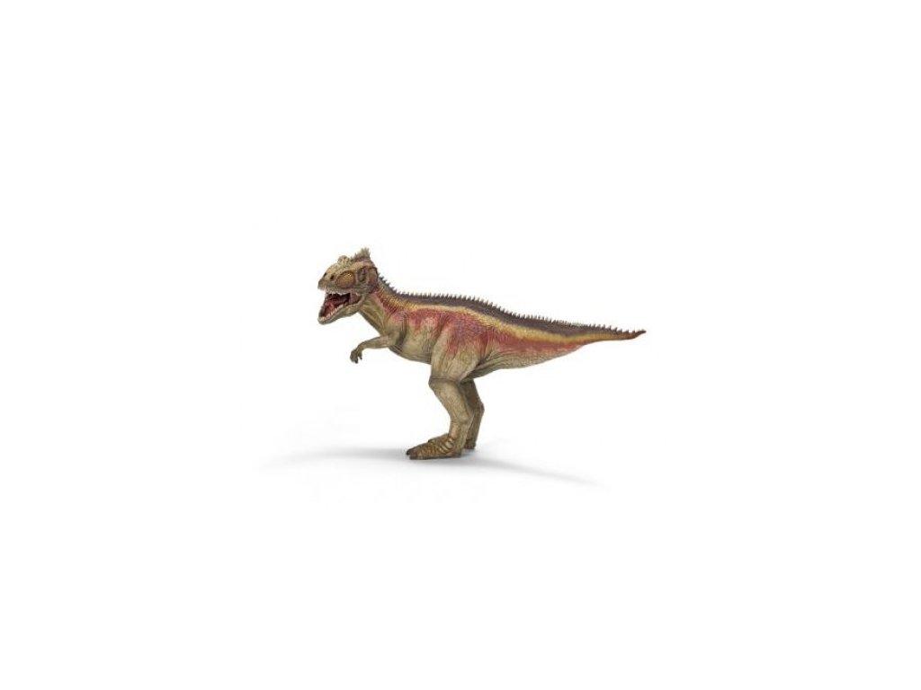 21849 schleich 14516 gigantosaurus s pohyblivou celisti