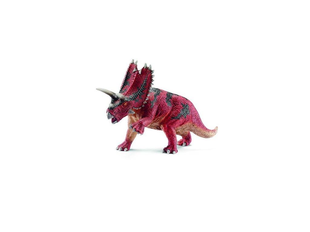 21885 schleich 14531 pentaceratops
