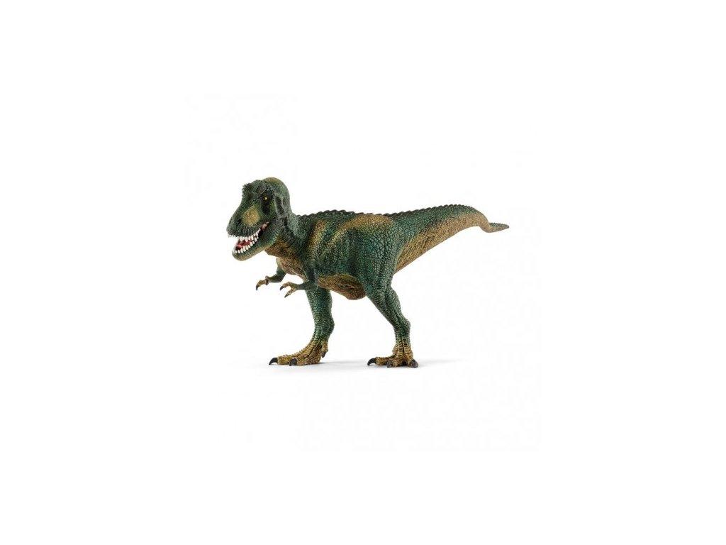 21972 schleich 14587 tyrannosaurus rex 2018
