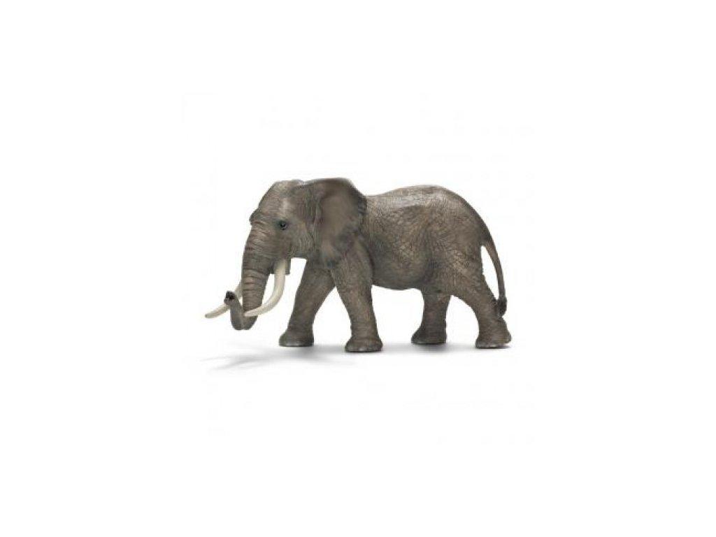 22065 schleich 14656 slon africky