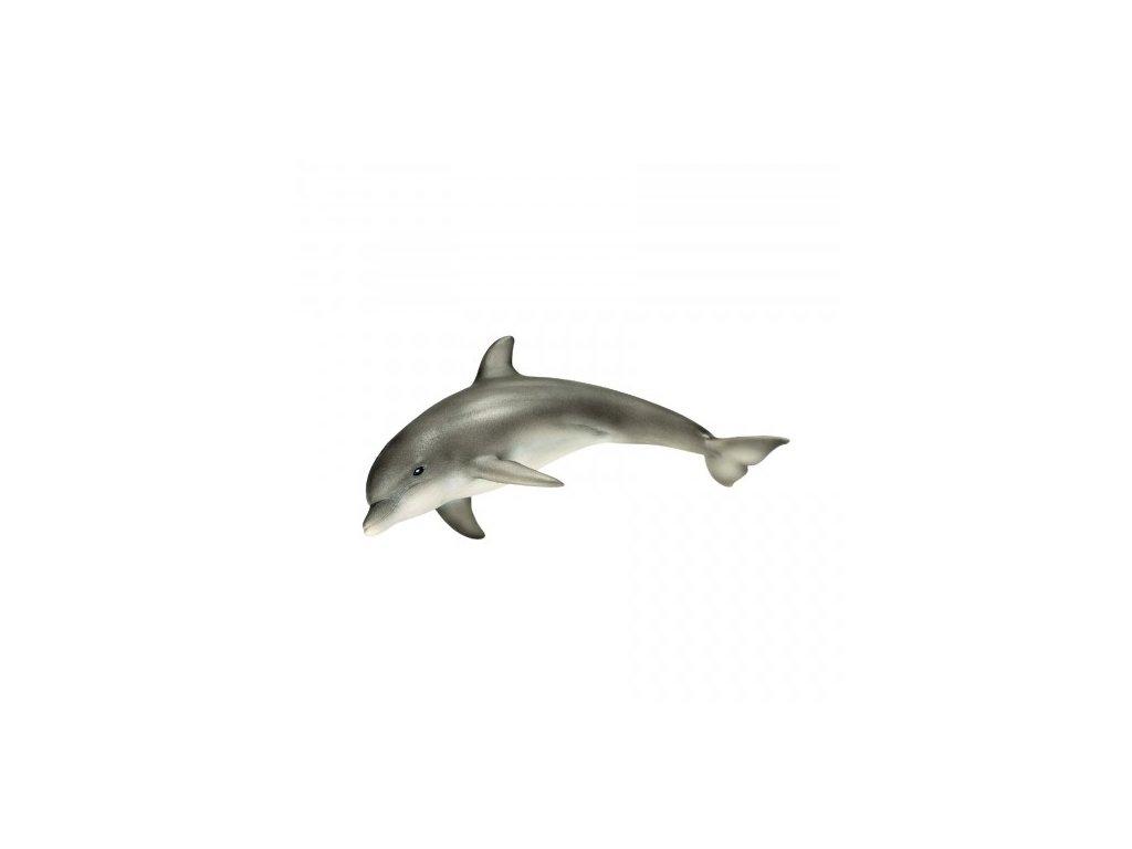22137 schleich 14699 delfin
