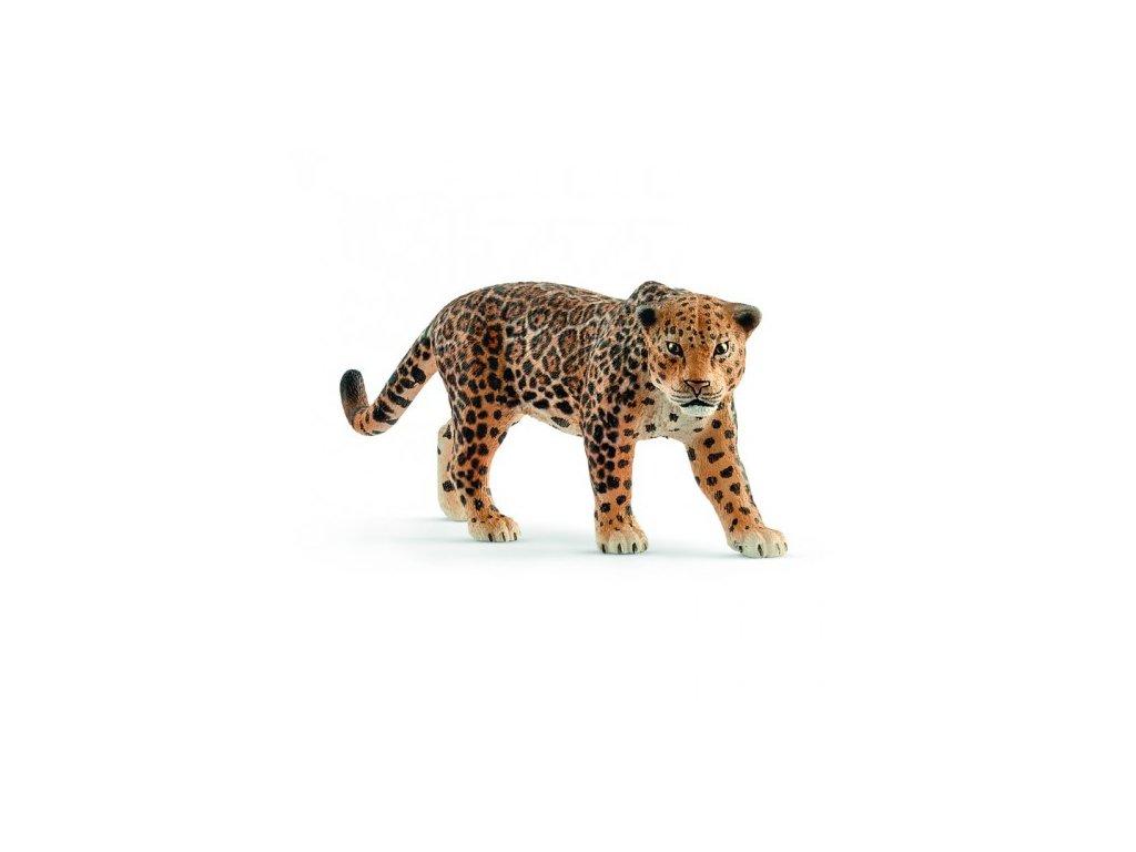 22299 schleich 14769 jaguar 2017