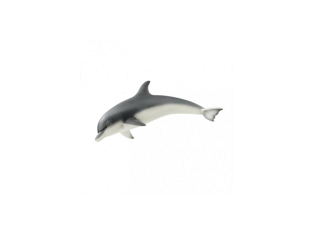 22368 schleich 14808 delfin 2018