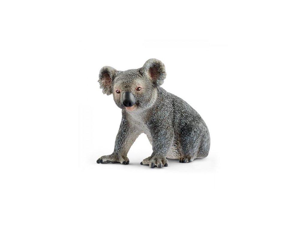 22389 schleich 14815 koala 2018