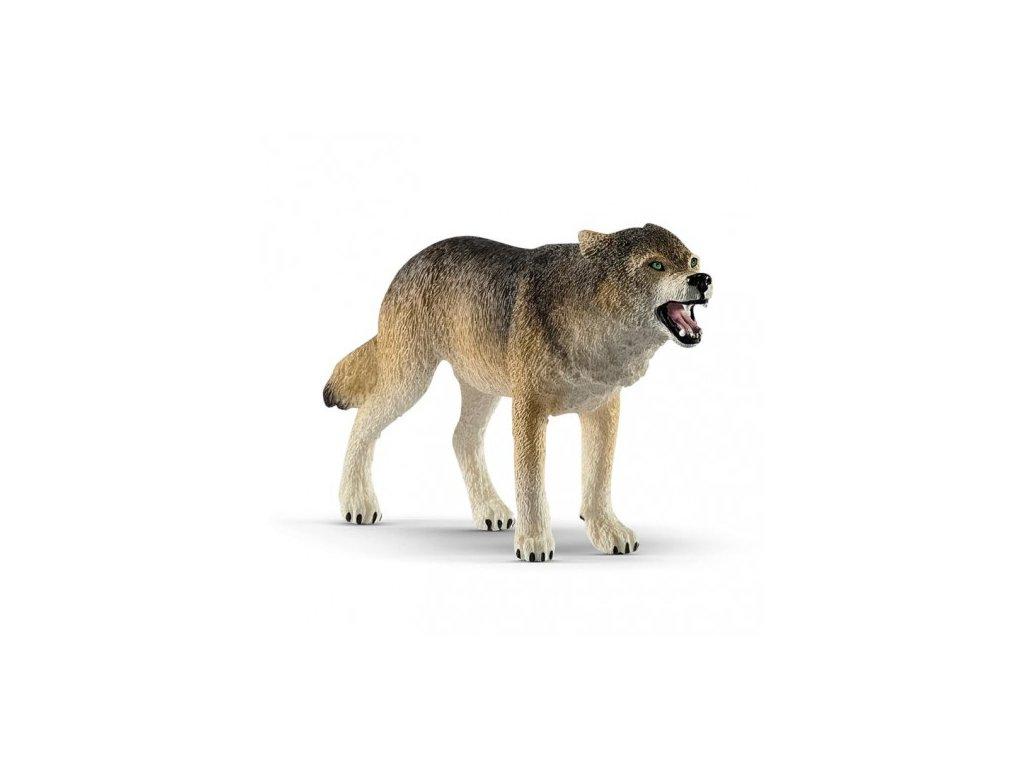 22407 schleich 14821 vlk
