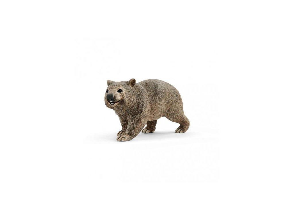22443 schleich 14834 wombat
