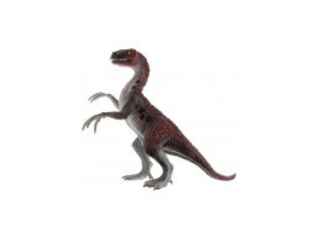 22473 schleich 15006 mlady therizinosaurus 2018