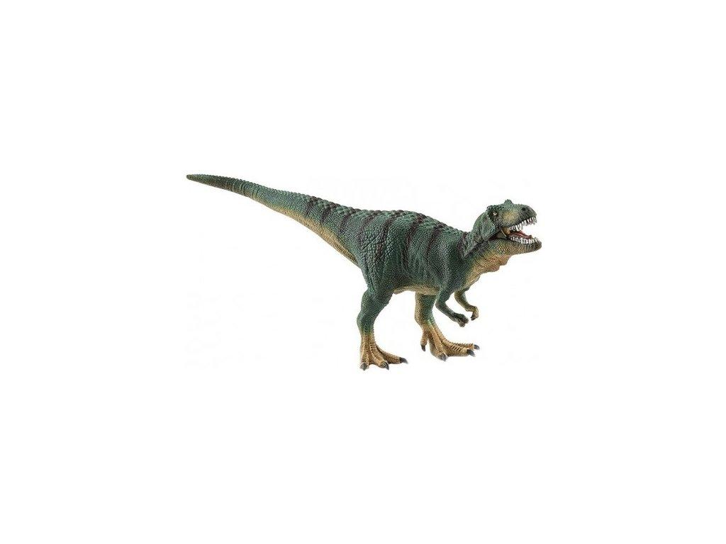 22476 schleich 15007 mlady tyrannosaurus 2018