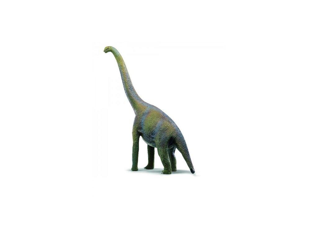 22560 schleich 16402 brachiosaurus
