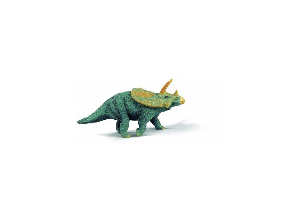 22569 schleich 16413 torosaurus