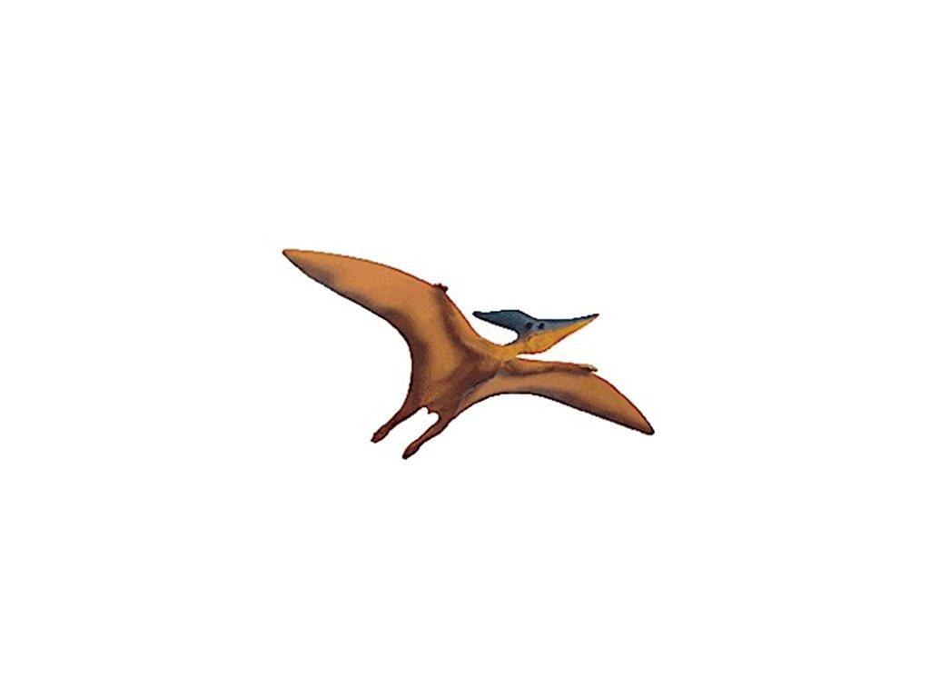 22572 schleich 16416 pteranodon