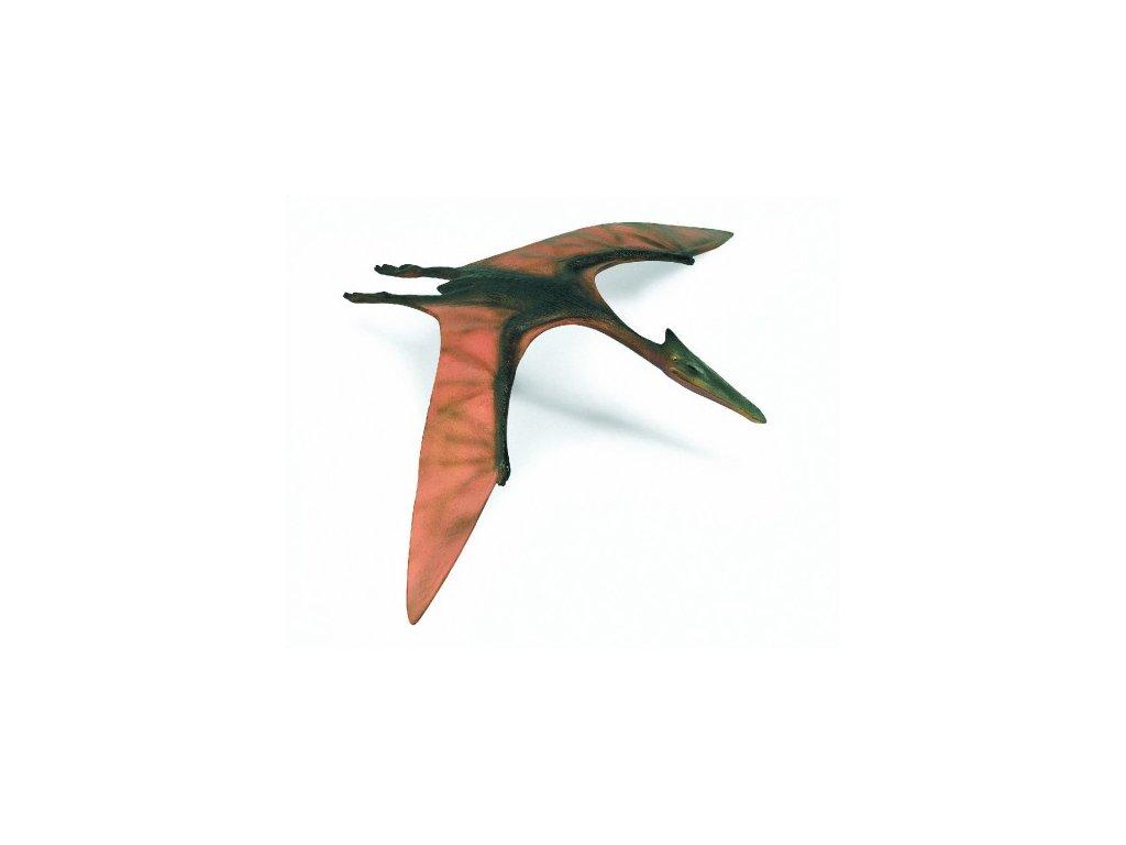 22575 schleich 16417 quetzalcoatlus